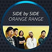 Side by Side - ORANGE RANGE