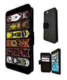 Best CELLBELL iPhone 4ケース - 274 - Game of thrones symbols Design iphone Review