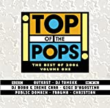 Best ヒップホップ - Return Of Hip Hop (Radio Version) Review