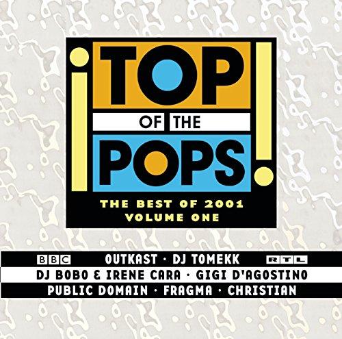 Return Of Hip Hop (Radio Version)