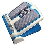 LINDSPORTS 柔軟ボードXO ストレッチングボード
