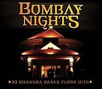 Bombay Nights (Dig)