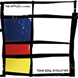 Tone Soul Evolution [Analog]