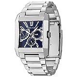 [ポリス]POLICE 腕時計 メンズ キングスアベニュー KINGS AVENUE 13789MS-03M [正規輸入品]