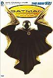 バットマン・インコーポレイテッド:ゴッサムの黄昏 / グラント・モリソン のシリーズ情報を見る