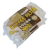 コーヒーフィルター お得 100枚  3個パック 300枚入り