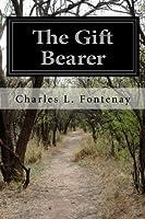 The Gift Bearer