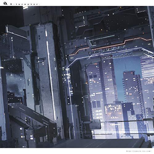 PSYQUI(サイキ)【Hype feat. Such】歌詞を徹底解説!夢見たステージへ飛び出そう♪の画像