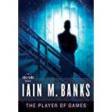 The Player of Games (Orbit Books) (English Edition)