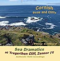 Sea Dramatics at Tregerthen Cliff Zennor (1)【CD】 [並行輸入品]