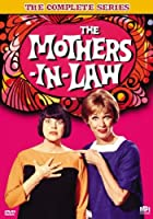 Mothers in Law: Complete Series [DVD] [Import]
