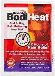 Bodiheat Heat Pack, 5ct