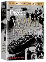 Wwii in the Pacific [DVD] [Import]
