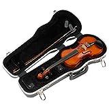 SKB 1/4バイオリン用ハードケース  / 214