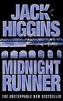 Midnight Runner (Sean Dillon Series)