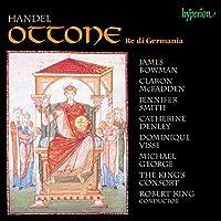 Handel: Ottone, Re di Germania (2013-10-08)