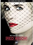 Red Widow: the Complete First Season/ [DVD] [Import]
