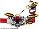 仮面ライダードライブ DXシフトカーセット02 画像