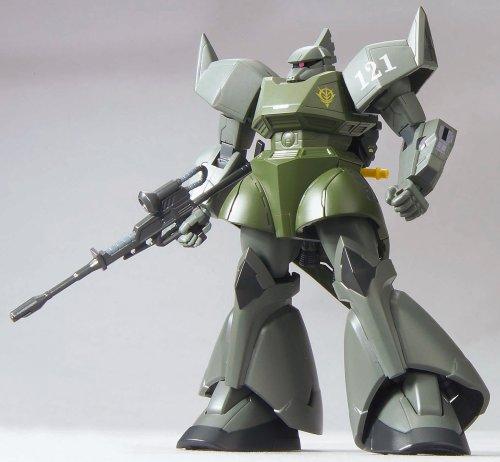 HCM-Pro 37-00 1/200 ゲルググ (MS IGLOO バージョン) (塗装済み完成品) (機動戦士ガンダム MS IGLOO)