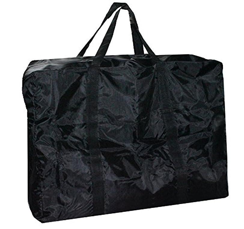 動機寝てる日帰り旅行にBROS(ブロス) 輪行袋 折たたみ自転車 16-20インチ用 輪行バッグ