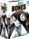 BONES ―骨は語る― シーズン6 DVDコレクターズBOX