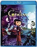 コララインとボタンの魔女 スペシャル・エディション [Blu-ray]