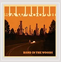 Band in the Woods