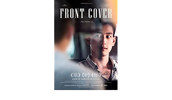 amazon co jp front cover dvd import dvd ブルーレイ