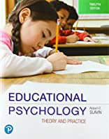 Educational Psychology: Theory and Practice (12th Edition)