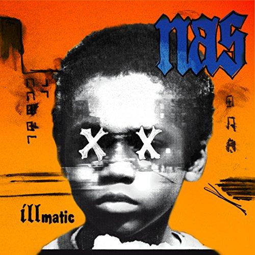 Illmatic XX [Explicit]