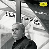 Berlioz: Symphonie fantastique - Herminie