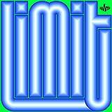 Limit / chelmico