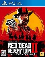 """『グランド・セフト・オートV』と『レッド・デッド・リデンプション』のクリエイター陣がお届けする『レッド・デッド・リデンプション2』では、アメリカ中部の過酷な大自然を舞台に壮大な物語が描かれます。本作の広大かつ雰囲気溢れる世界で、全く新しいオンラインマルチプレイ体験もお楽しみいただけます。 In """"Red Dead Redemption 2"""" delivered by creators of """"Grand Theft Auto V"""" and """"Red Dead Redemption"""", a mag..."""