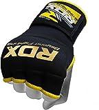 RDZG308 RDX インナーグローブ ボクシング MMA 各色/サイズ