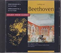 Beethoven;Symphony No.5