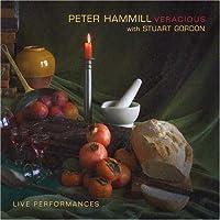 Veracious (Live Performances)