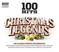 100 Hits - Christmas L