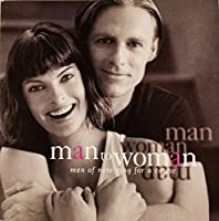 Man to Woman: Men of Note Sing for a Cause