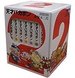 天才バカボンBOX 8~14(7点7冊セット) (竹書房文庫)