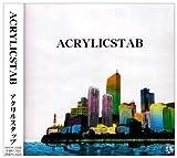 ACRYLICSTAB 画像