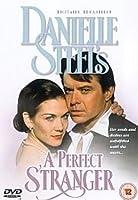 A Perfect Stranger [DVD] [Import]