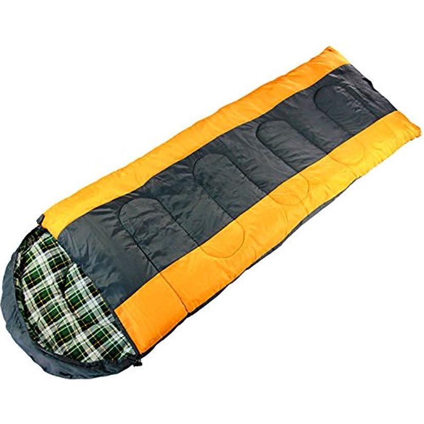 月残忍な場合Waterly 携帯用暖かい寝袋帽子の設計温度調整通気性手は快適に感じる屋外に適して 顧客に愛されて