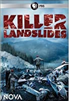 Nova: Killer Landslide [DVD] [Import]