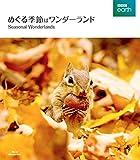 [Amazon.co.jp限定]めぐる季節はワンダーランド
