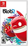 De Blob 2 (輸入版:北米) - Switch