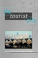 The Tourist City