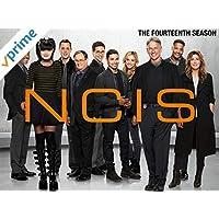 NCIS ネイビー犯罪捜査班 (シーズン14) (字幕版)