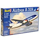 1/144 Airbus A319