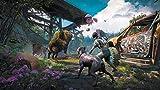 ファークライ ニュードーン 【CEROレーティング「Z」】 - PS4 画像
