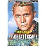 The Great Escape [UMD pour PSP]